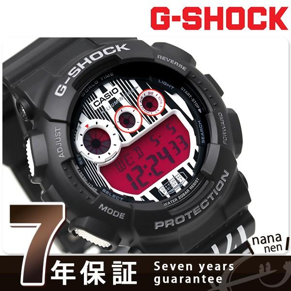 【あす着】G-SHOCK マーロック MAROK ピンク×ブ...