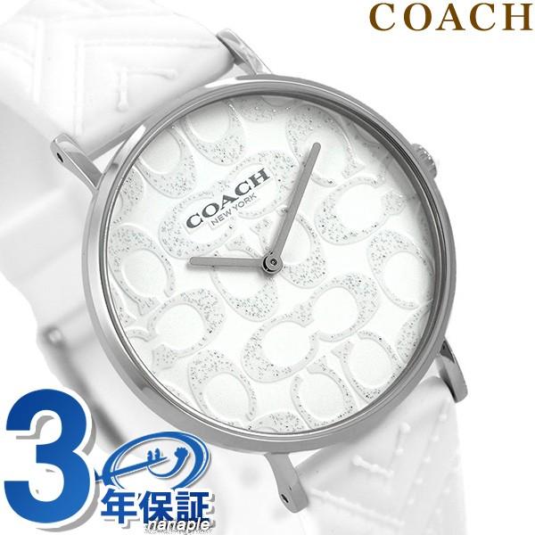 【あす着】コーチ 腕時計 レディース 14503027 CO...