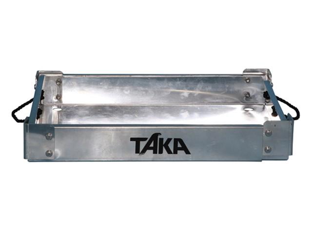 タカ産業/TAKA T-165 アルミ製イカトロ箱...