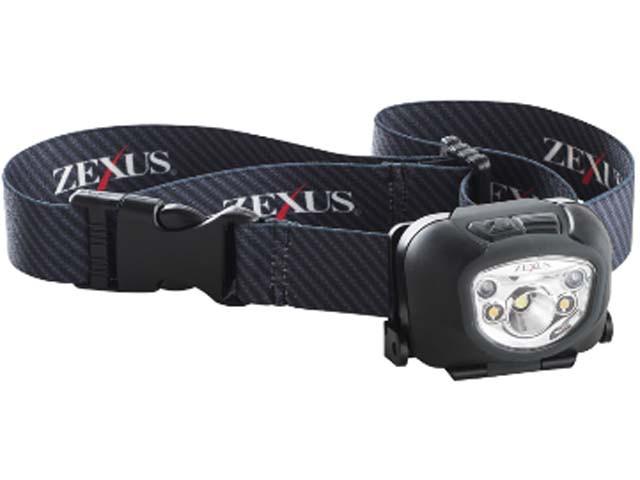 ZEXUS/ゼクサス ZX−S260 (ハイパ...