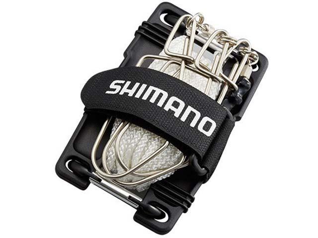 シマノ/SHIMANO RP-211R ハンデ...