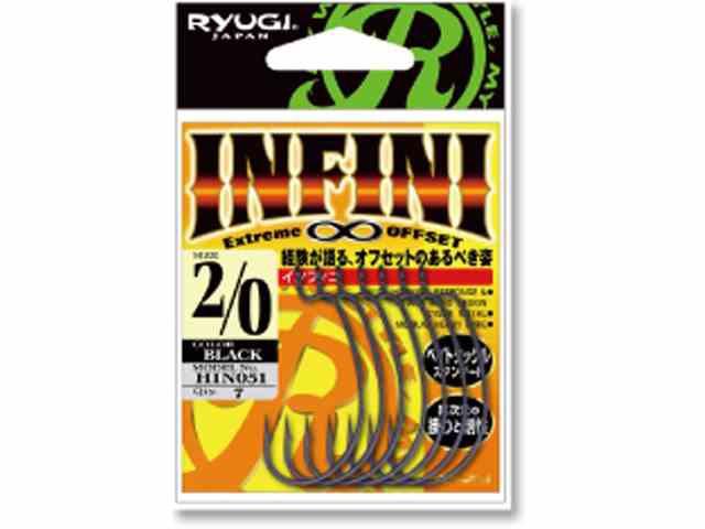 リューギ/RYUGI HIN051 インフィニ (INFINI...