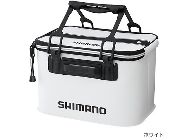 シマノ/SHIMANO BK-011L バッカンEV 40cm...