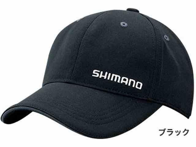 シマノ/SHIMANO CA-041Q スタンダードキャップ...