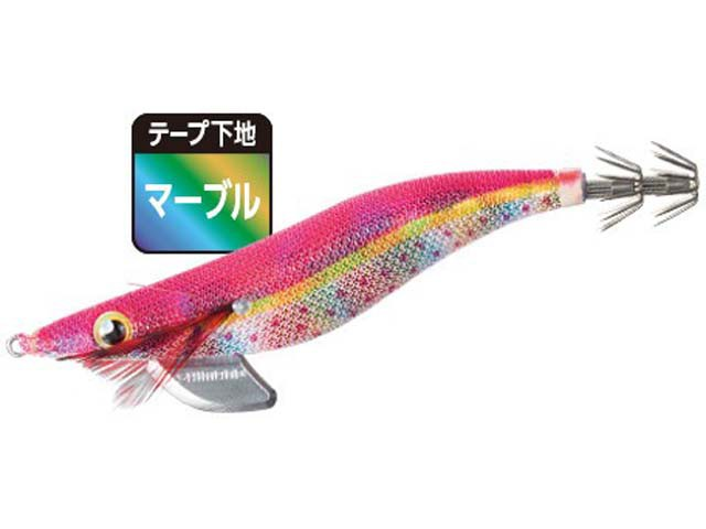 シマノ/SHIMANO QE-230Q セフィア クリンチ ...