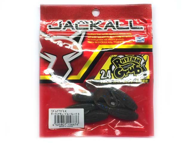 ジャッカル/Jackall リズムグラブ 2....