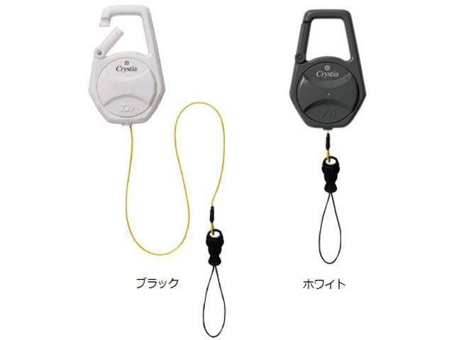 ダイワ/Daiwa クリスティア ワカサギ 尻...