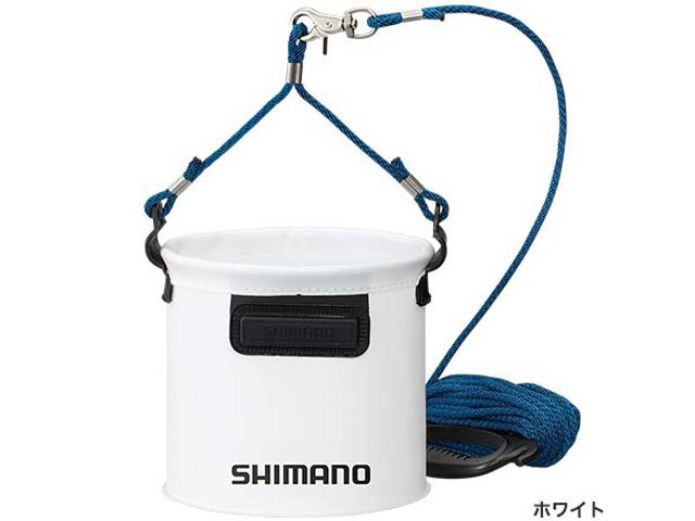 シマノ/SHIMANO BK-053Q 水汲みバッカ...