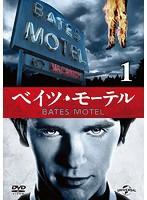 【中古】●ベイツ・モーテル 全5巻セット s8803/...