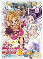 【中古】ふたりはプリキュア Splash☆Star 全13巻...