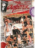 【中古】ジ・アウトサイダー 2011 vol.2 b15955/...