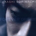 【中古】【未開封】FOREVER DREAM c305/反町隆史...