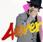 【中古】【未開封】4 ever(初回限定盤)(DVD付...