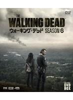 【中古】●ウォーキング・デッド シーズン6 全8巻...