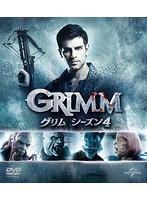 【中古】●GRIMM/グリム シーズン4 全11巻セット ...