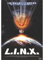 【中古】L.I.N.X. b18437/ZVC-0058【中古DVDレ...