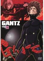 【中古】GANTZ-ガンツ- Vol.12 [ワケアリ] d72/D...