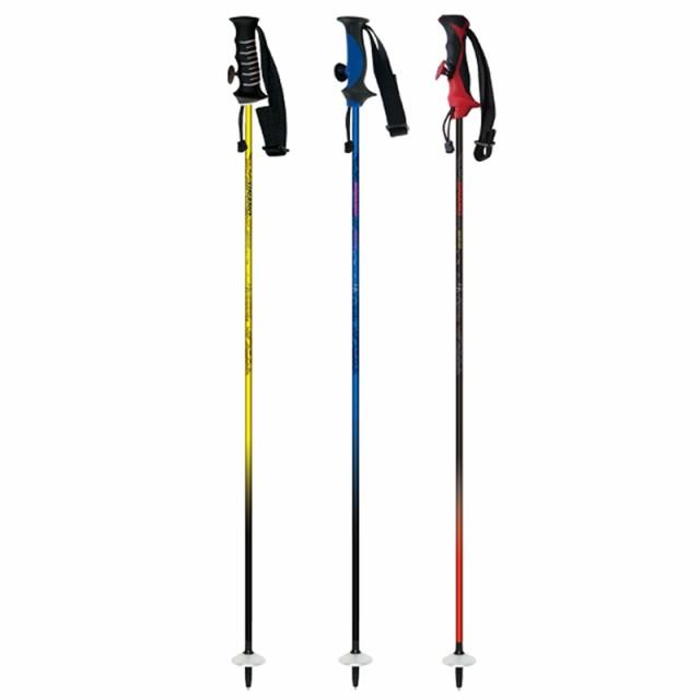 sinano skiing pole [ビート-RC @21060]シナノ  ...