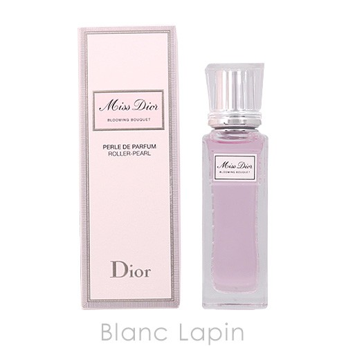クリスチャンディオール Dior ミスディオールブル...