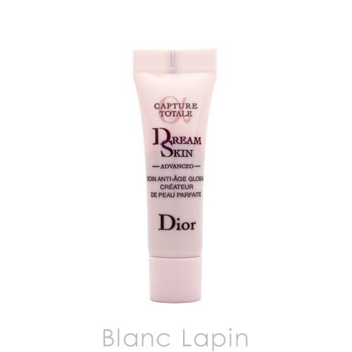 【ミニサイズ】 クリスチャンディオール Dior カ...