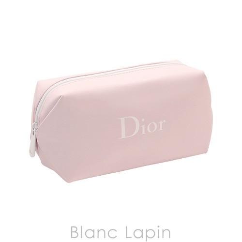 【ノベルティ】 クリスチャンディオール Dior コ...