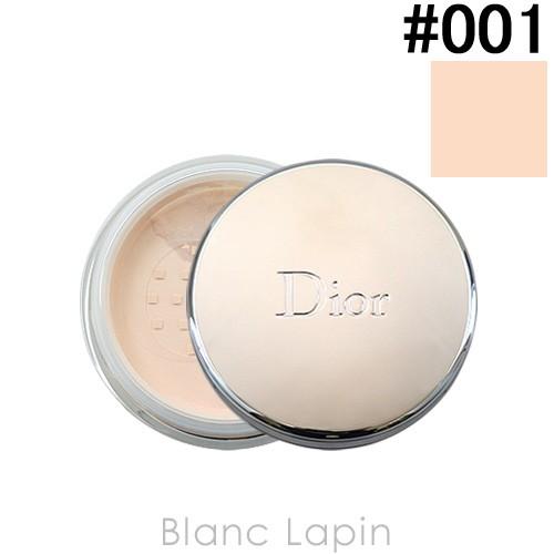 check out 42f27 293a5 クリスチャンディオール Dior カプチュールトータルパーフェク ...