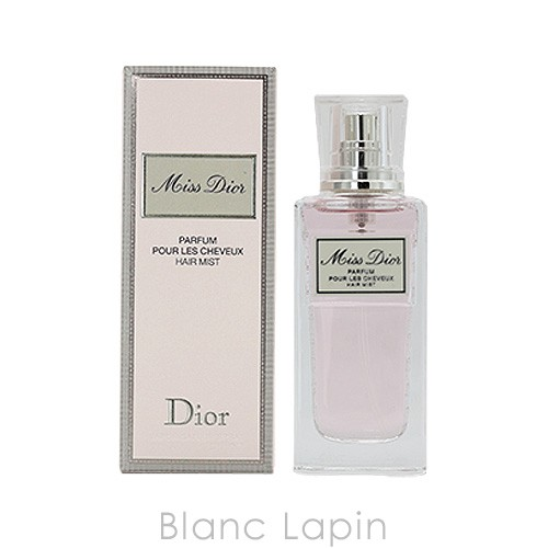62fb6f4696a9 クリスチャンディオール Dior ミスディオールヘアミスト 30ml [255820]の ...