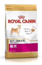 ロイヤルカナン 柴犬 成犬用 3kg  2個セット(...