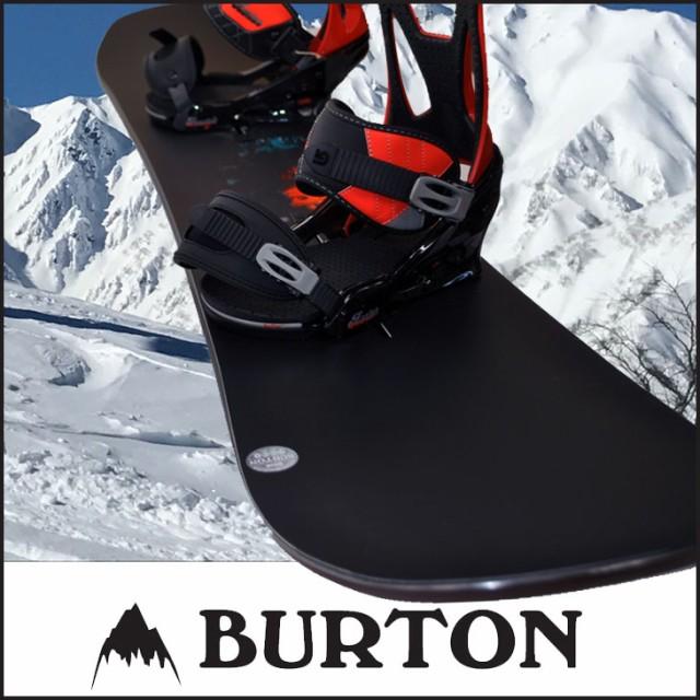 バートン スノーボード 板 BURTON 2点セット 17-18【Instigator 】ボード × 【FREESTYLE Re:Flex 】ビンディング