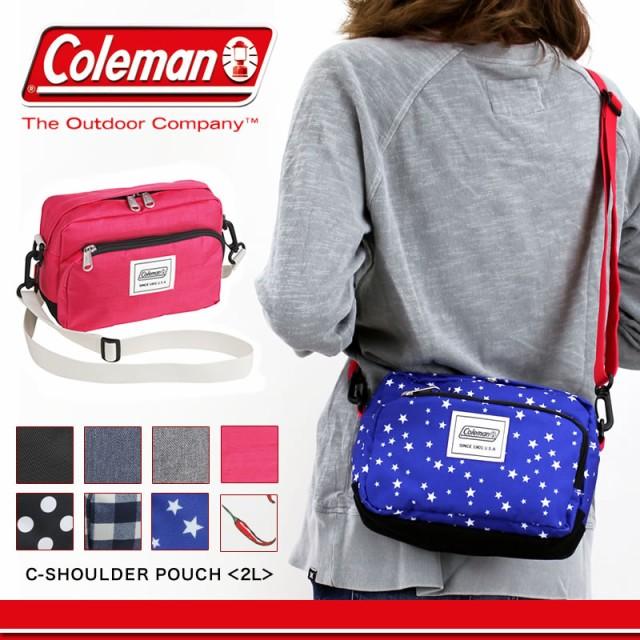 Coleman(コールマン) C-SERIES(シーシリーズ) C-S...