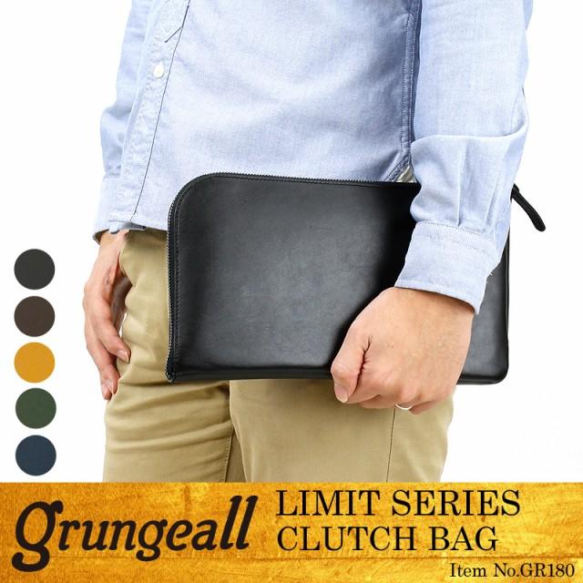 grungeall(グランジオール) LIMIT(リミット) クラ...