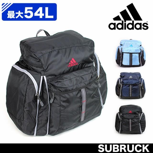 adidas(アディダス) ヒューゲルシリーズ サブリ...