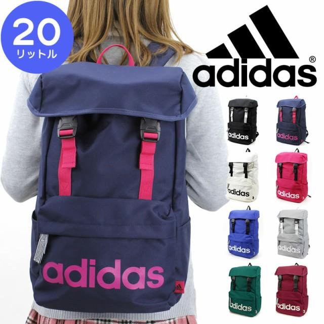 adidas ジラソーレ3 デイパック 47446 送料無料 ...