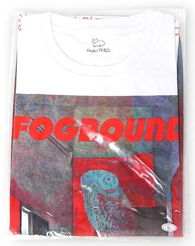 米津玄師 2017 TOUR Fogbound/海賊版Tシャツ三(M)...