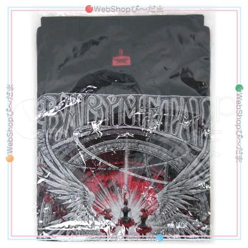 BABYMETAL/TOKYO DOME MEMORIAL-K×g×M- LV ver....