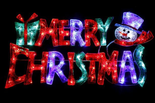 クリスマスイルミネーション  LEDクリスタルMC...