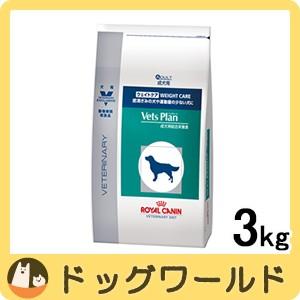 ロイヤルカナン ベッツプラン 犬用 準療法食 ウェ...