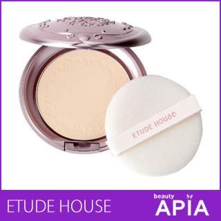 【送料込み】 ETUDE HOUSE (エチュードハウス) - ...