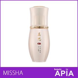MISSHA (ミシャ) - 美思 クムソル クムソル モイ...
