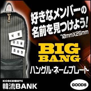 【送料無料・速達・代引不可】 BIGBANG (ビッグバ...