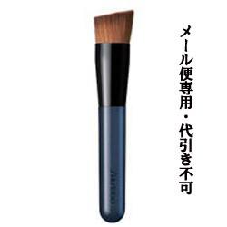 【メール便で送料無料】資生堂 ファンデーション...