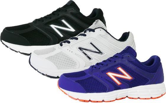 (B倉庫)ニューバランス new balance M460 メンズスニーカー ランニングシューズ ジョギング マラソン シューズ NB M460 2E CB2 CG2 CP2