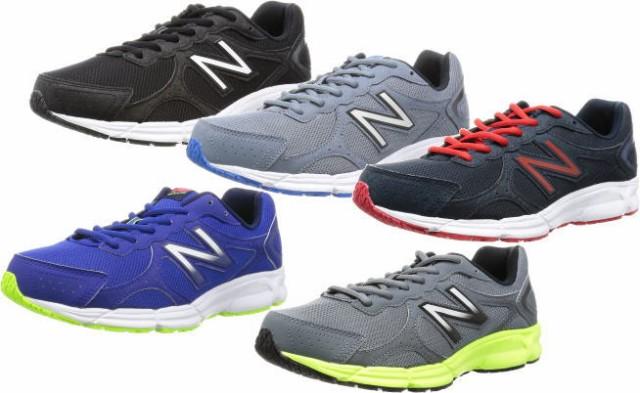 (A倉庫)ニューバランス new balance MR360 NB MR...
