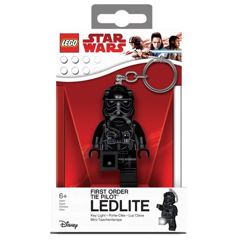 LEGO STARWARS KEY LIGHT (レゴ スターウォーズ ...