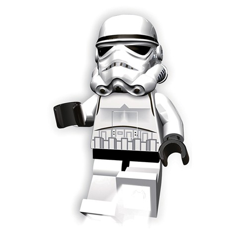 LEGO STARWARS LED LIGHT(レゴ スターウォーズ LE...