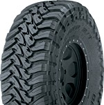 TOYO OPEN COUNTRY M/T 33X12.5R15【3312515tire-...