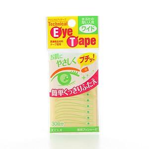 【メール便OK】コージー本舗 テクニカルアイテー...