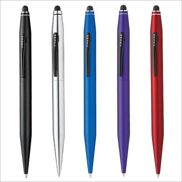 クロス CROSS テックツー 複合ペン マルチペン 多...