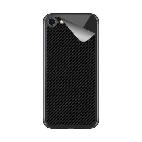 スキンシール iPhone 7 【各種】 【PDA工房】