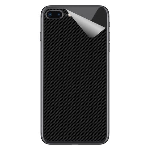 スキンシール iPhone 8 Plus 【各種】 【PDA工房...